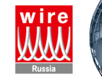 As Kablomak company, we are participant in Wire Russia Moscow Fair